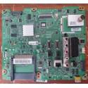 MAIN SAMSUNG UE 26EH4500 bn41-01812a BN94-05684R