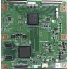 TCON RUNTK 4353TP ZB SONY KDL-46EX700