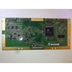 T-CON SAMSUNG - T370XW01 V0 CTRL BD - 05A20-1B - 55.37T02.023 - 5537T02023 - LE37S73BDX