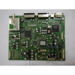 MAINBOARD LG - ML-041A - 6870T802A78 - 051102 - RZ-26LZ55