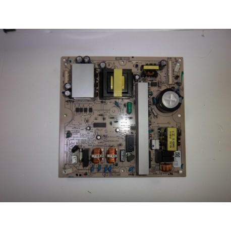 POWER - PSC10289 M - 1-474-152-13 - KDL-32W5500