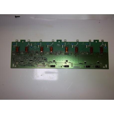 INVERTER - SONY - 4H+V2258.041 /C - DS-1931T05003 - KDL-32W5500