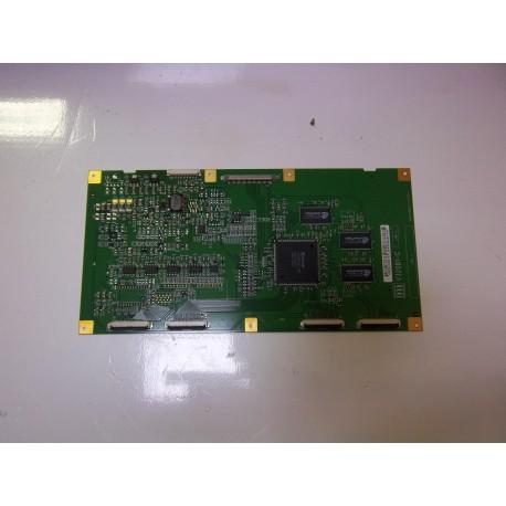 TCON - SAMSUNG - 35-D004737 - V320B1-C -le32r31s