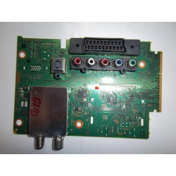 mainboard kdl-40w605b 1-889-203-12