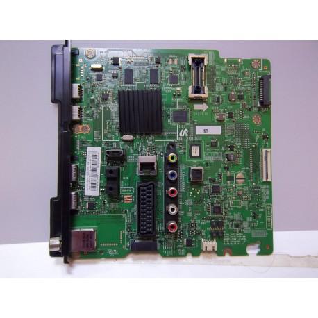 MAINBOARD SAMSUNG - BN94-06759B - BN41-01958B - HIGH_X12_UNION - UE42F5500AW
