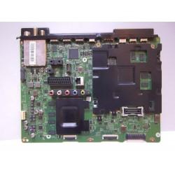 MAINBOARD SAMSUNG - BN94-07989Z - BN41-02257B H 8500 - UE55HU8200L
