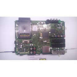MAINBOARD SONY - Y200350D - 1-874-223-13 - A-127-477A - KDL-26P3000