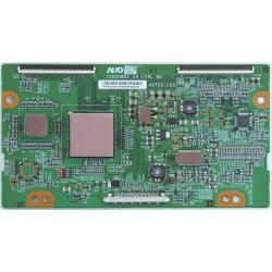 SERVICIO DE REPARACION DE T-CON - T400HW01 V4 CTRL BD - 40T02-C02