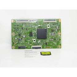 T-CON - SAMSUNG - BN41-02229A BN97-09363A - UE32J6300AK