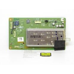 MAINBOARD - SONY - I1173184C 1-869-657-12 172714612 - KDL-40W2000
