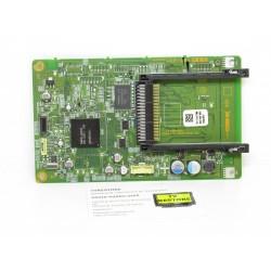 MAINBOARD - SONY - S1173179M 1-869-656-21 172714521 - KDL-40W2000