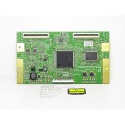 TCON - SONY - LJ94-01837H 4046HSC4LV3.3 - KDL-40D3500