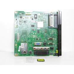 MAINBOARD SAMSUNG - BN41-01761A - BN94-04349K - PS51D450A2WXXC