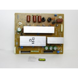 Z-SUS SAMSUNG - LJ41-09422A - PS51D450A2WXXC