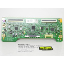 T-CON SAMSUNG - BN95-00854A - BN41-01928B - MODEL: 13YFHD_60Hz_V02 - UE32F5300AW