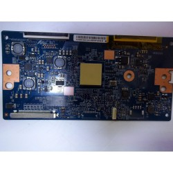 T-CON SONY T500HVN08.0 CTRL BD 50T20-C00 55.50T20.C01 5550T20C01 KDL-50W805B