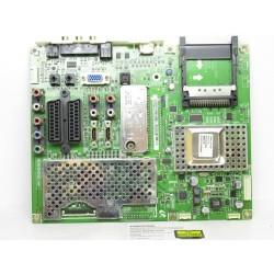 MAINBOARD SAMSUNG BN94-01967B - LE32A455C1D