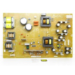 POWER SUPPLY PHILIPS - 310432848892 - 3104 303 50594 - 3104 313 61714 - 42PFL9900D10
