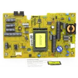 POWER VESTEL - 23151610 - 17IPS61-3  -  24HD1