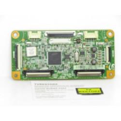 TCON - SAMSUNG -  LJ92-01705F - LJ41-08387A - PS50C450B1W