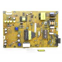 POWER LG - EAX64905501(2.2) - 3PCR00182A - EAY62810801 - 47LN5400