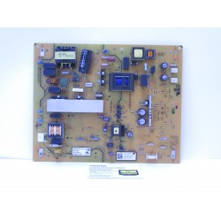 POWER GL10 BOARD SONY - 1-886-973-12 - APS-334(CH) - APS-334 - KDL-42EX440
