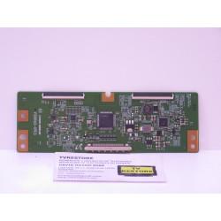 T-CON CMO - 1-895-287-11 - V320HJ2-CPE3 - 35-D078160 - KDL-42EX440