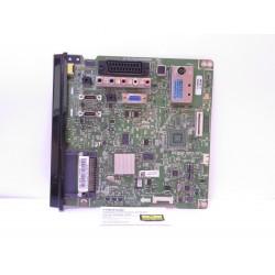 MAINBOARD SAMSUNG - BN41-01632C - BN94-04884A  - PS43D450A2W