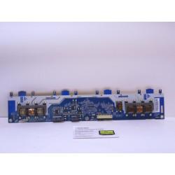 INVERTER SAMSUNG - LJ97-02545B - SSI320_4UG01 - KDL-32BX300