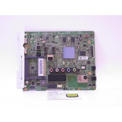 MAINBOARD SAMSUNG - BN41-01957B - BN94-06485K - UE22F5410AW
