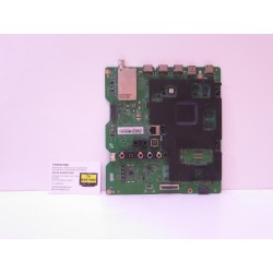 MAINBOARD SAMSUNG - BN91-12877M - BN41-02210A - PB16R20140425 - UA40HU5900