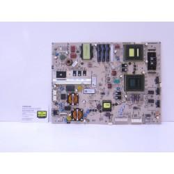 POWER SONY - 1-883-924-12 - APS-293(CH) - 147430111-1103E004921-A - KDL-40NX720