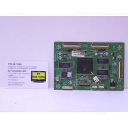T-CON LG - EBR50219803 - EAX50220802 - 42G1A_CTRL - 42PG1000