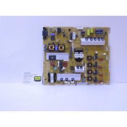 POWER SAMSUNG - BN44-00427A - PD46B2_BSM - PSLF151B03A - UE46D6500