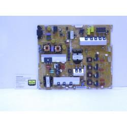 POWER SAMSUNG - BN44-00427A - PD46B2_BSM - PSLF151B03A - UE40D6530