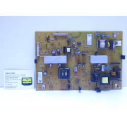 POWER SONY - 1-884-864-11 - APS-307(CH) - G16 2011 - KDL-32EX310