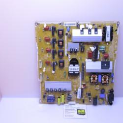 power ueh6d6500 bn44-00427a