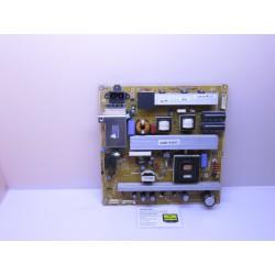 power  ps50c450 bn44-00329b