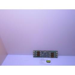 inverter kdl-26u2000 iv55194