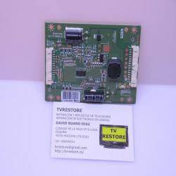 invrter kdl-32ex310 ppw-le32gd-0