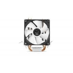 Disipador CPU 150W