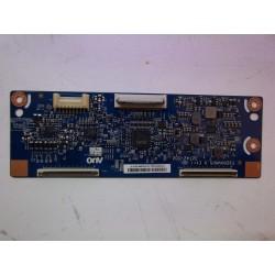 T-CON SAMSUNG - T320HVN05.0 CTRL BD - 32T42-C02 - 55.32T42.C01 - 5532T42C01 - UE32H5500AW