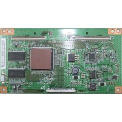 SERVICIO DE REPARACION DE T-CON T370HW02 V402 37T04-C02