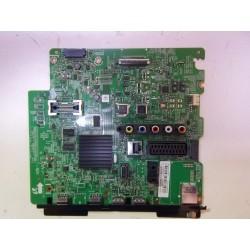 MAINBOARD SAMSUNG - BN94-07228C - BN41-02156A - HIGH_X14H - UE32H4500AW