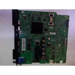 MAINBOARD SAMSUNG - BN94-06768X - BN41-01958B - HIGH_X12_UNION - UE40F5500AW