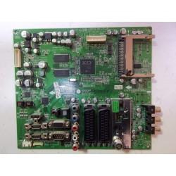MAINBOARD LG - EBU54743210 -