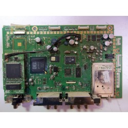 MAINBOARD PHILIPS - 3139 123 6117.3 WK551.3 - SD2.1 OTC-FLASH - 3139 123 6161.3 WK549 - 42PF5521D/12