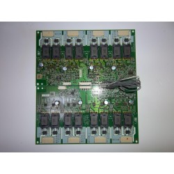INVERTERS PHILIPS - RDENC2156TPZZ - RDENC2157TPZZ - QKITS0054SN2A (3Y) - QKITTS0054SN2B (3Y) - 32PF9956/12