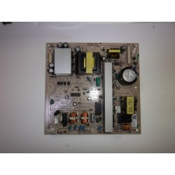 POWER - PSC10289 M - 1-474-152-13 - KDL-32W5500