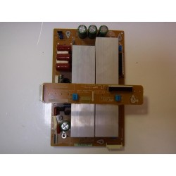 ZSUS -  SAMSUNG - LJ41-08457A - LJ92-01727A - PS50C450B1W